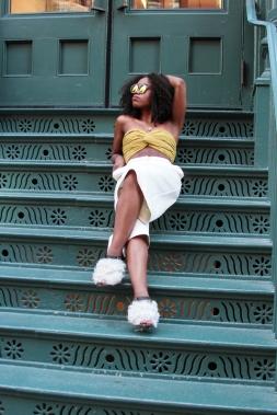 023_Virginia_Solange_Fashion_shoot